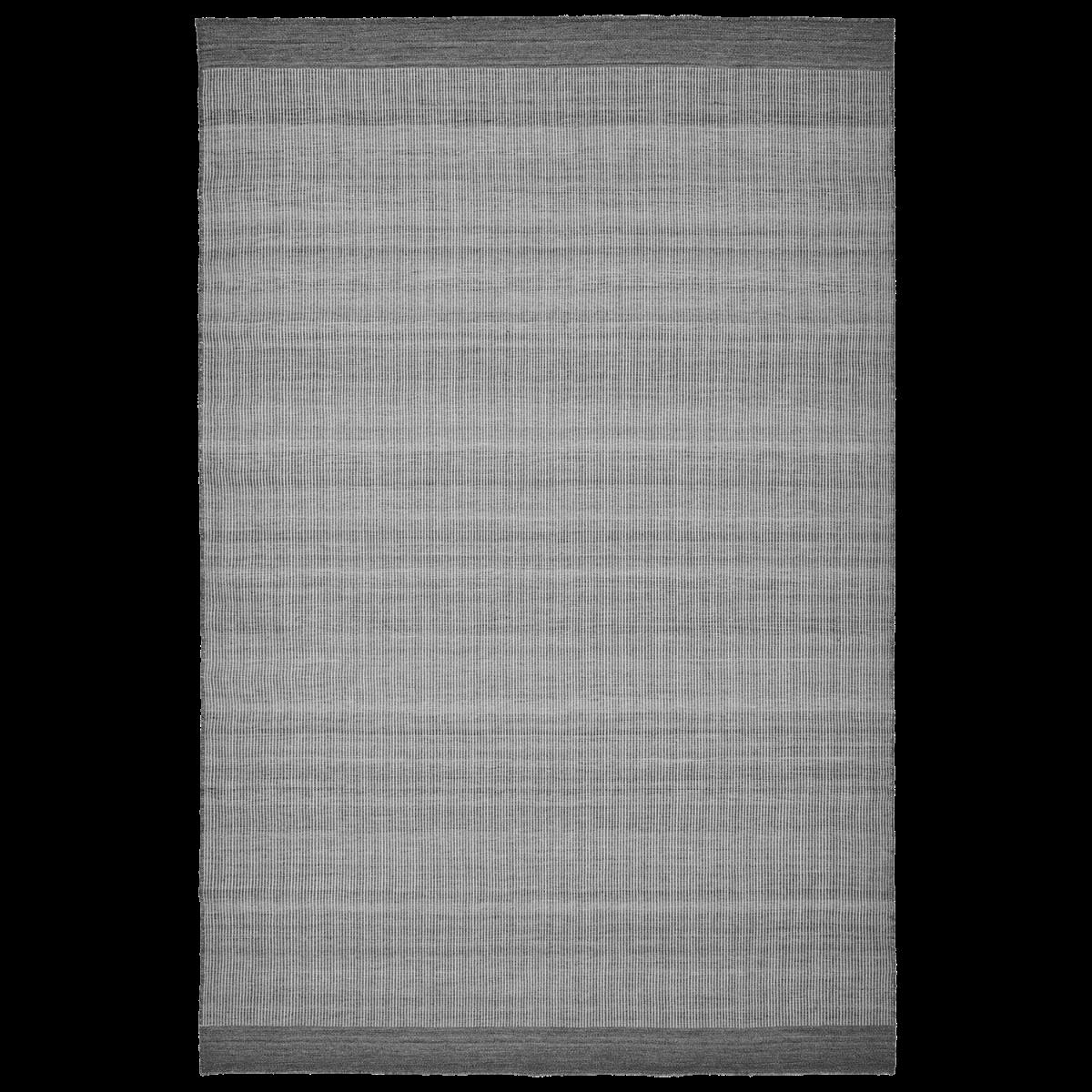 Carpet_SUNS-Veneto-200x300-mixed-Dark-grey_2500