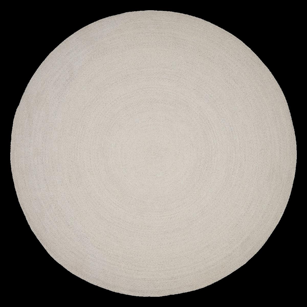Carpet_SUNS-Veneto-R300-natural_2500