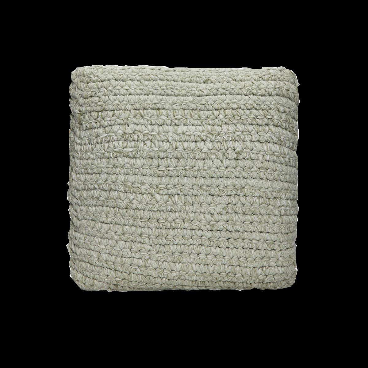Cushion_SUNS-Cosa-mixed-green-L_2500