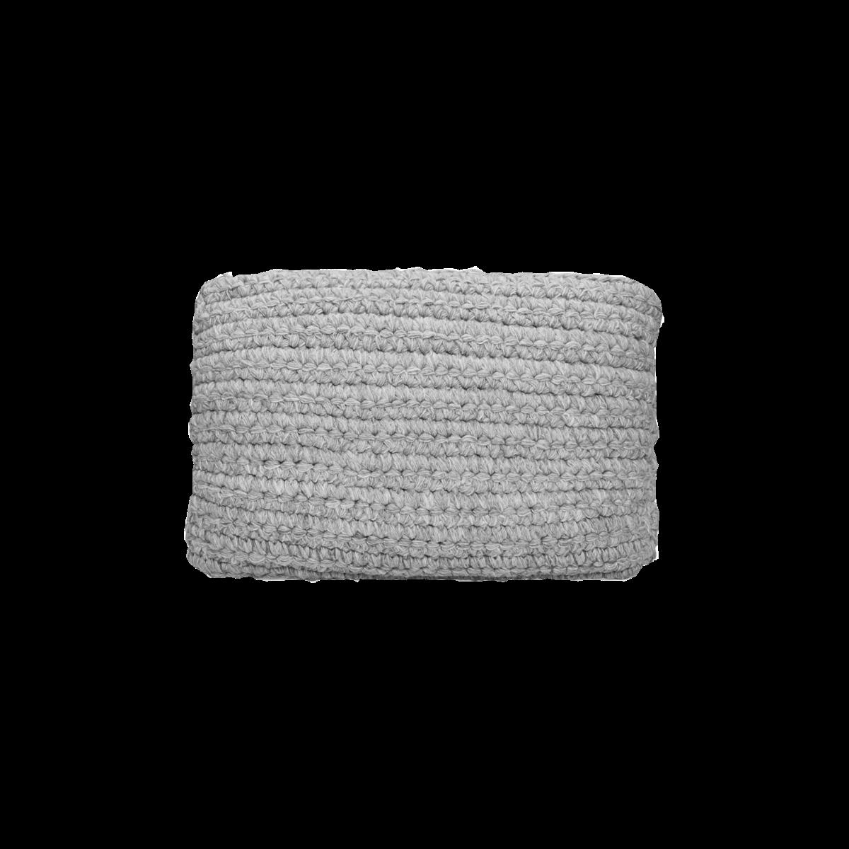 Cushion_SUNS-Cosa-mixed-mid-grey-S_2500