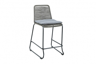 SUNS Elos – Barchair – SUNS Grey Collection