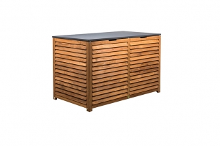 SUNS Gomera - Kussenbox - SUNS Green Collectie