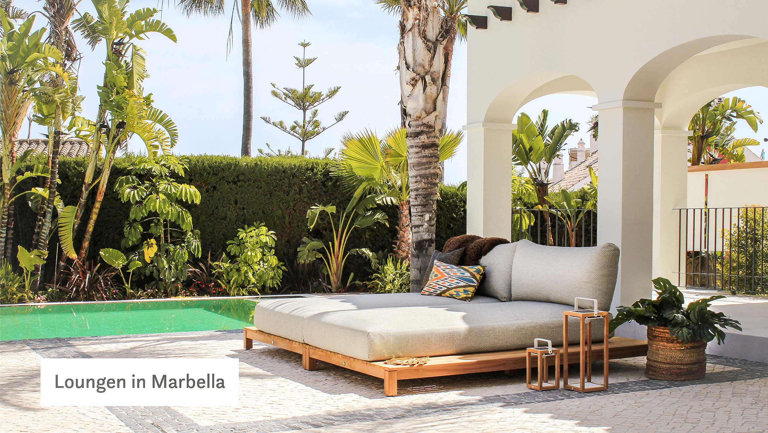 SUNS-CarrouselMarbella-header-deel_1-2