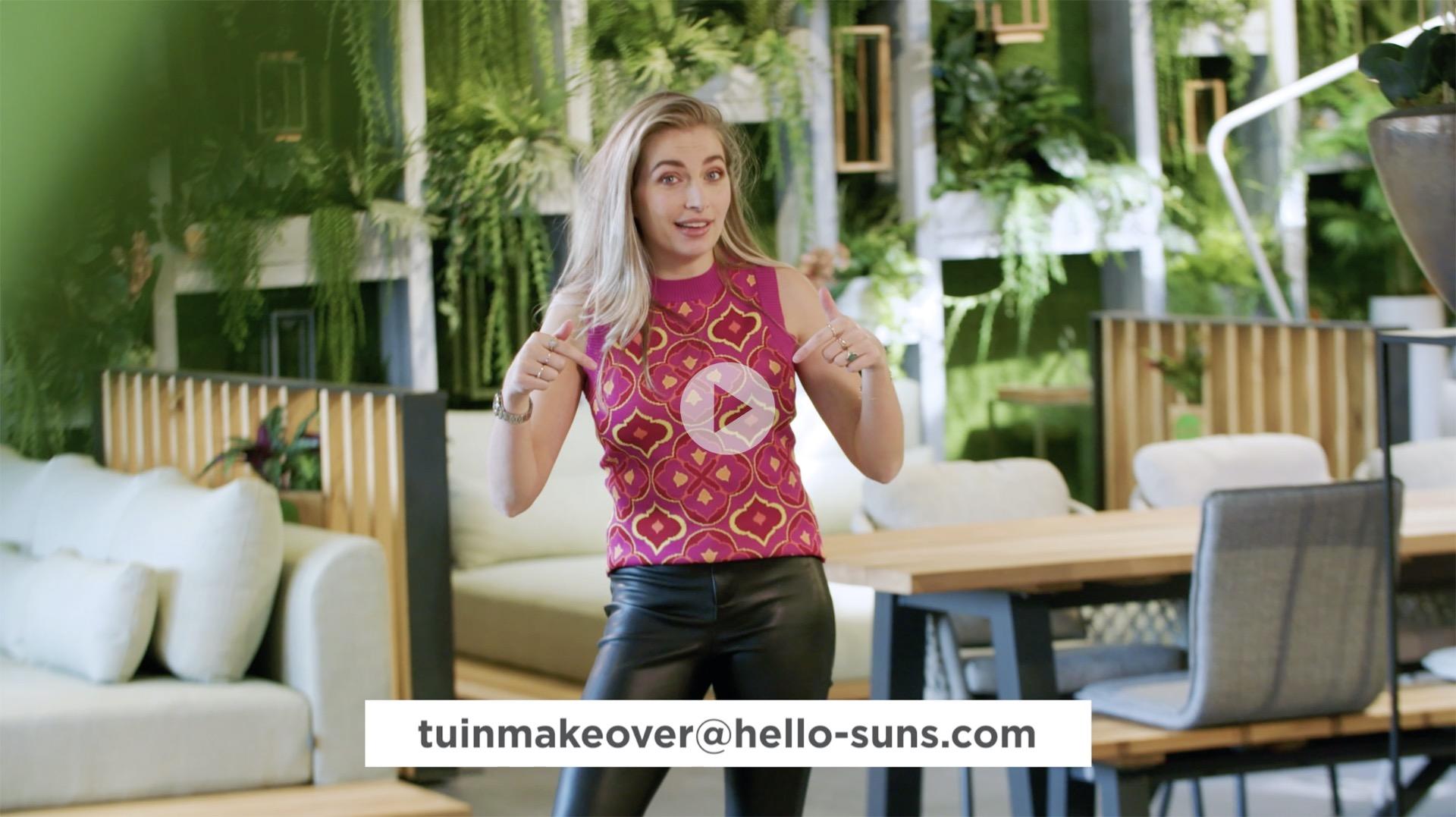 SUNS-video3