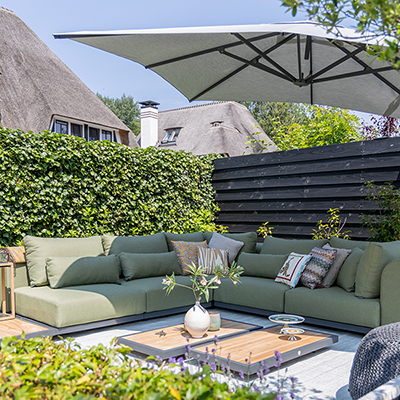 SUNS_x_Shelly_project_tuin_make-over_foto-4-400