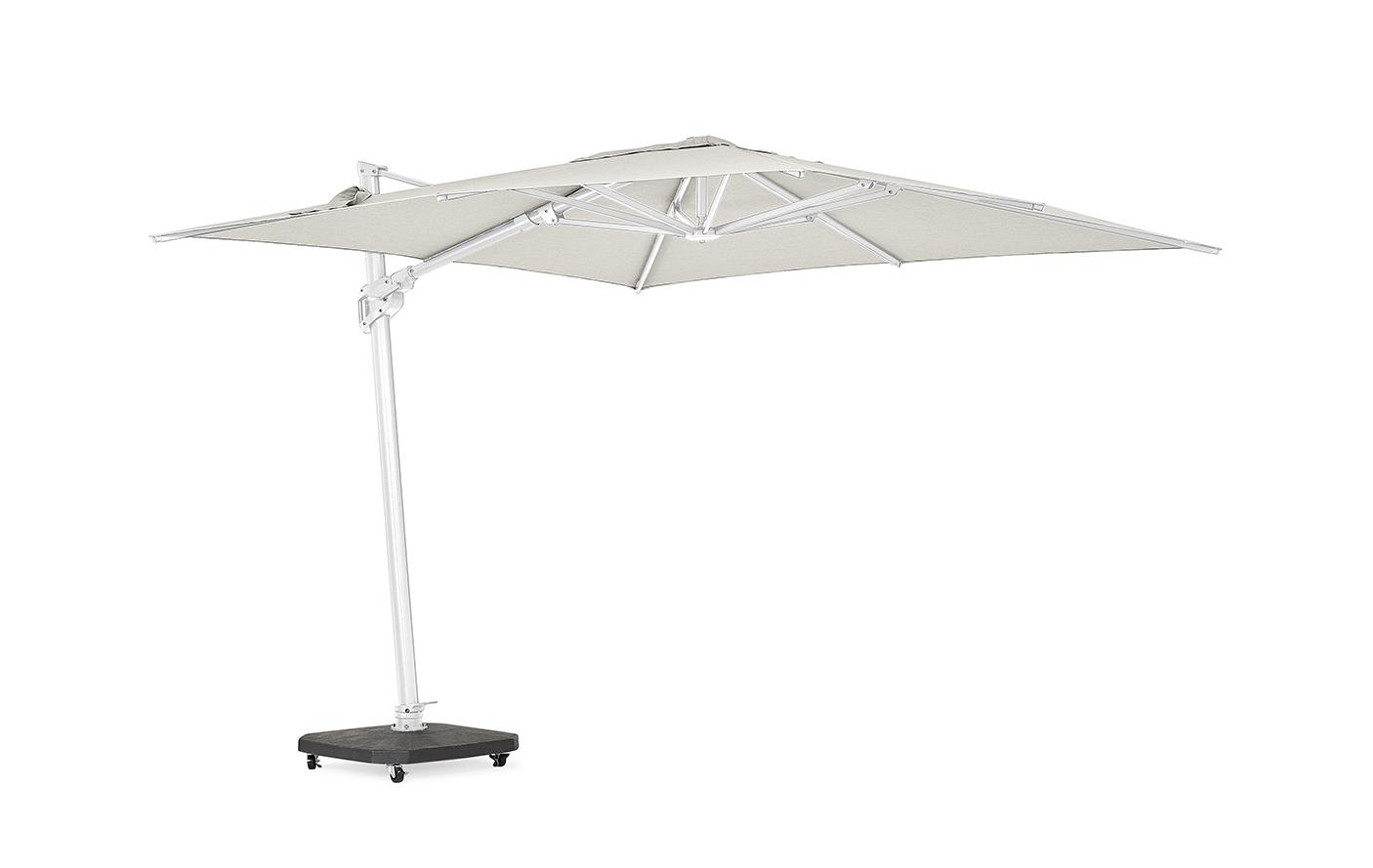 Umbrella_Palmoli_mw_square_1500