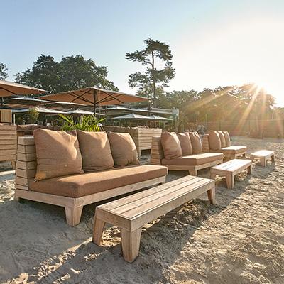 SUNS-Beachclub-IJm-inspiratie